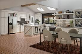 Merillat Kitchen Cabinets Merillat Merillat