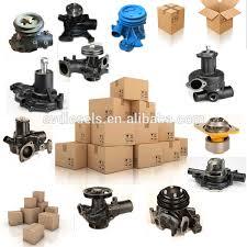 excavator spare parts ka kb kc kc camshaft fit on isuzu excavator spare parts 3ka1 3kb1 3kc1 3kc2 camshaft fit on isuzu engine
