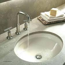 moen bathroom faucet replacement parts replcement prts moen monticello bathroom sink faucet parts
