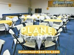 disposable round tablecloths round paper tablecloths for weddings uk