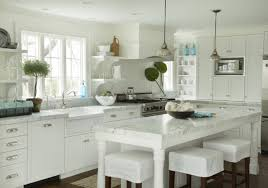apartment endearing white shaker style kitchen cabinets