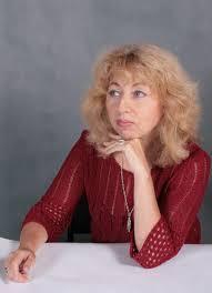 Фаина Коган Российский государственный музыкальный телерадиоцентр Собиралась писать докторскую диссертацию и уже почти выбрала тему как вдруг совершенно неожиданно