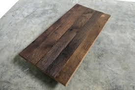 Tischplatte Echtholz Beautiful Bsp With Holz Baum Tisch Massiv