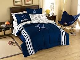 dalla cowboy bedding set 5pc nfl football bed new bed set for baby bed