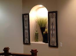 dazzling design ideas bedroom recessed lighting. Wall Niche Decorating Ideas Dazzling Design Bedroom Recessed Lighting H
