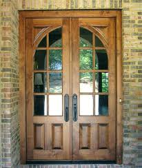 Modern Double Front Entry Doors Amazing Of Double Entry Doors Ideas