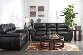 Shop Living Room Sets Living Room Cheap Living Room Sets Under 300 Within Great