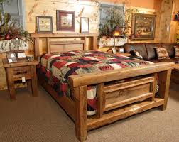 cabin style furniture. Simple Cabin Order Now For Cabin Style Furniture O