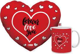 Valentines Day Ideas For Girlfriend Indigifts Valentine Day Gifts For Lover Couple Gift