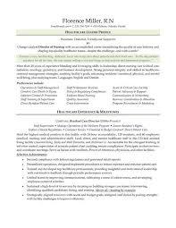 New Grad Resume Examples Best Of New Grad Lpn Resume Free Resume Templates 24