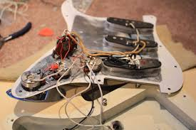 american professional strat wiring wiring diagram for you • fender u00ae forums u2022 view topic 1987 american standard strat david gilmour strat wiring diagram fender american professional stratocaster wiring