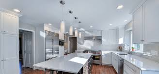 how to choose the right kitchen island lights