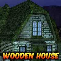 Wooden House Escape Game Walkthrough Avm Wooden House Escape Walkthrough 32