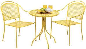 yellow patio furniture. Yellow Outdoor Furniture Goods Patio Chairs Home Site Yellow Patio Furniture E