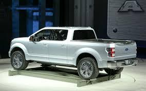 future ford trucks 2014. future ford trucks 2014