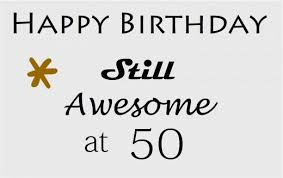 50 Birthday Quotes Interesting Birthday Quotes Funny Happy 48th Birthday Happy 48th Birthday