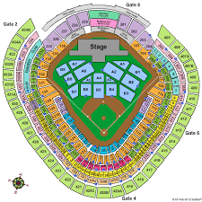 Wings Stadium Seating Chart Butterfly Wings Tattoo Yankees Stadium Seating Chart Madonna