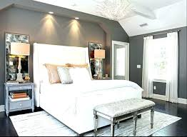 Gray And Yellow Master Bedroom Ideas Blue And Yellow Master Bedroom ...