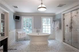 Traditional Master Bathroom Ideas 3greenangelscom