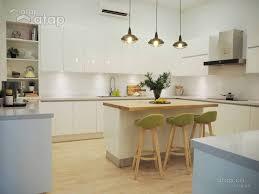 Modern kitchen cabinet Pinterest Modern Kitchen Cabinet Designs By Malaysian Interior Designers Modern Rta Cabinets Modern Kitchen Cabinet Designs By Malaysian Interior Designers Atapco