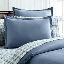 slate blue duvet cover king pale double duck egg blue duvet covers king size slate blue