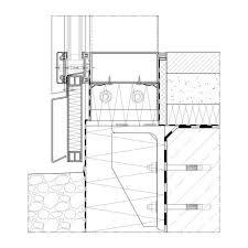 base point facade