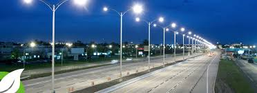 learn about led lighting term glossary nj