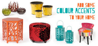 home decor furnishing online homeware giftware australia
