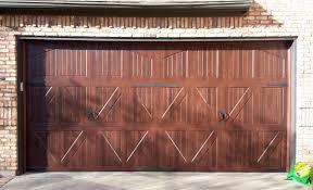 plano garage doorDoor garage  Garage Door Opener Remote Overhead Door Plano