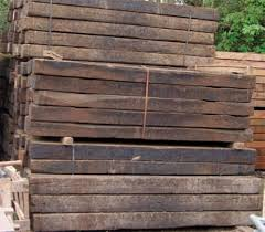 how to build rustic furniture. Perfect Furniture How To Build Rustic Furniture At Home Intended D