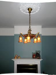 Image Loft Vintage Lamps 1920s Vintage 1920 Floor Lamps Vintage 1920s Light Fixtures Vintage Lamps 1920s Vintage 1920 Lamps Vintage 1920s Light Fixtures Vintage Table Antique Market Vintage Lamps 1920s 1920 Floor 1920s Light Fixtures Table Lamp