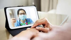 Best health insurance plans for expatriates in the uk expatriates in the uk have many options for their global medical coverage. Making Health Insurance Cheaper For Millions Of Americans President Biden S Affordable Care Act Reforms Forbes Advisor