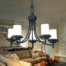 white iron chandelier white wrought iron chandelier chandeliers black for and crystal pendant white iron chandelier lighting