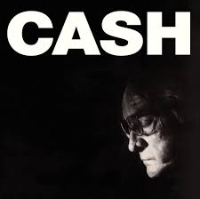 <b>Johnny Cash</b>: <b>American</b> IV: The Man Comes Around - Music on ...