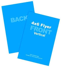 4 X 6 Flyer Template 4 Fold Brochure Template Word Up Flyer July Jmjrlawoffice Co