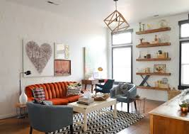 office living room ideas. living room office combination ideas photo combo e
