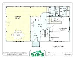 simple one level house plans small one room house plans one room floor plan simple one room house plans free hunting