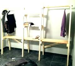 free standing closet systems with doors closets bedroom organizers in wood gorgeous