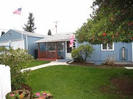 Small Picture Mobile Homes Amp Manufactured Homes For Sale Mobile Homes New Park