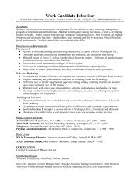 Resume Template Download Free Microsoft Word Getfreeebooks Within