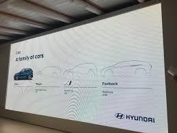 2018 hyundai fastback. delighful hyundai hyundai i30 family of models hatchback wagon n and fastback  with 2018 hyundai fastback