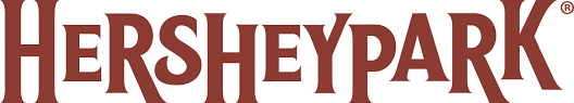 Image result for hershey park logo