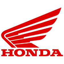 suzuki motorcycles logo. Fine Logo Shop Honda Motorcycles From Hully Gully For Suzuki Logo E