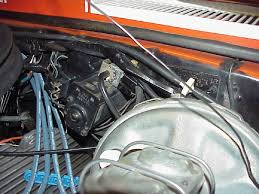 69 rs wiper motor wiring question team camaro tech the other two wires above it on my car are black a yellow tracer this shot might help you too