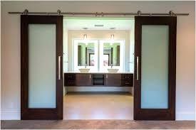 interior bedroom doors interior bi fold glass french doors a warm french doors interior frosted glass interior bedroom doors