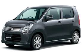 new car launches by maruti in 2013Upcoming cars from Maruti Suzuki India in 2013