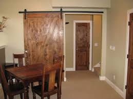 Barn Doors For Homes Interior 25 Best Barn Doors For Sale Ideas On ...