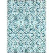 plastic outdoor rugs for decks best material tdoor rug indoor area recycled deck