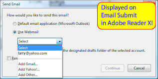 How To Code Adobe Javascript How To Code Pdf Javascript Adobe Acrobat