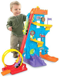 award winning toys 2 year olds educational for old boys \u2013 dev11.site